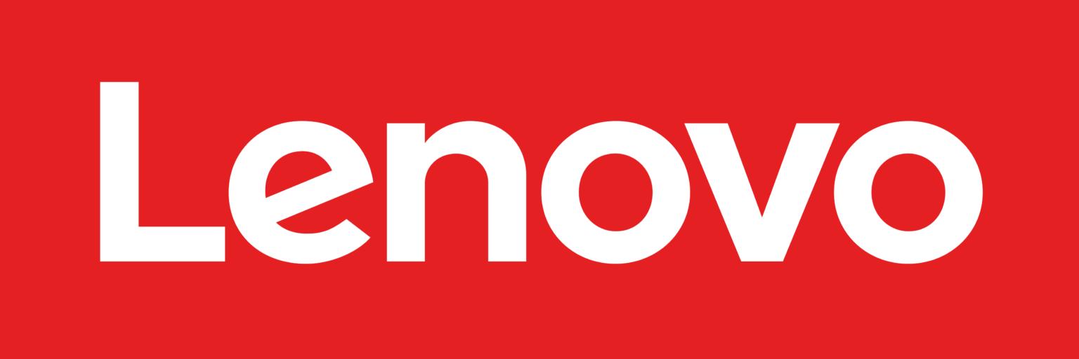 Lenovo_Logo_2015