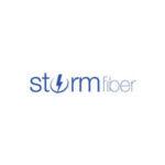 Storm Fiber