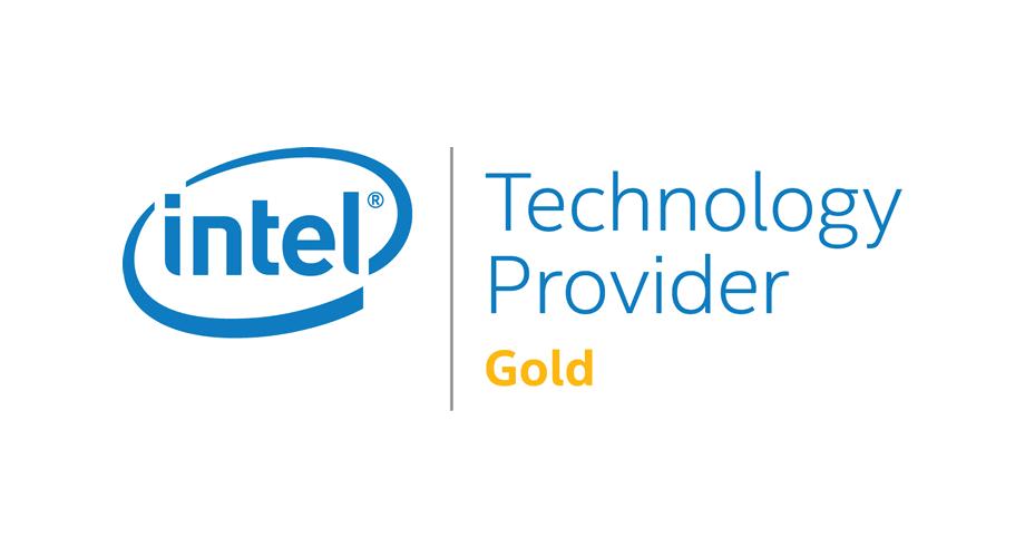intel-technology-provider-gold-logo