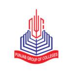 punjab group of college