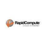 rapid compute