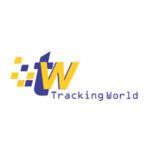 tracking world